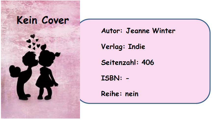 [Rezension] Impure