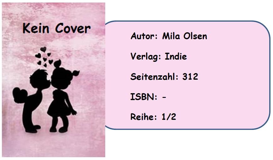 [Rezension] Ein Kuss aus Rache, Blut und Liebe, Band 1: A Princess, stolen