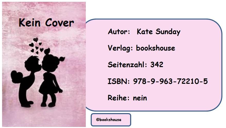 [Rezension] Herzklopfen – Down Under von Kate Sunday